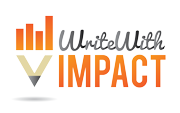 Write With Impact