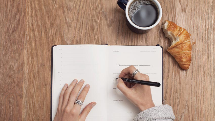 Why Every Writer Needs Their Own Website